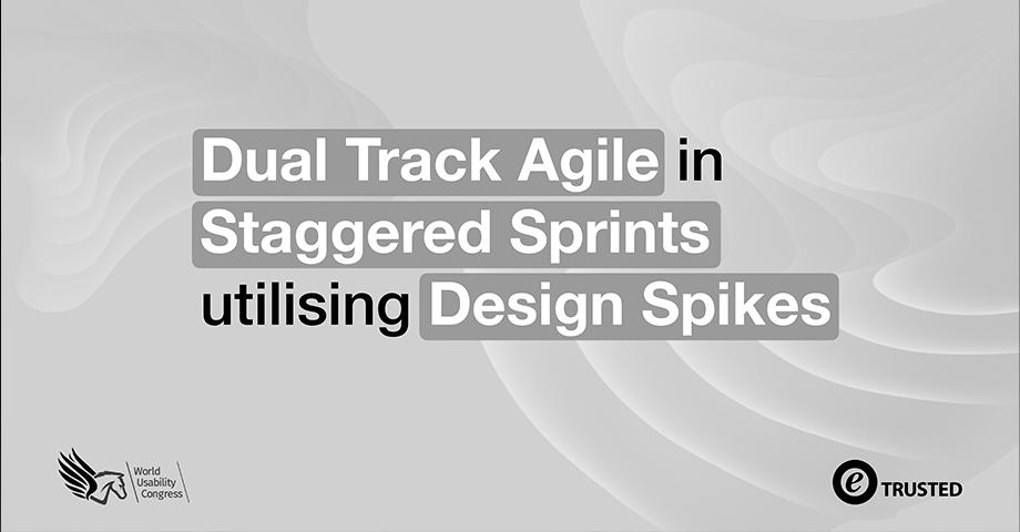 Wuc design spikes