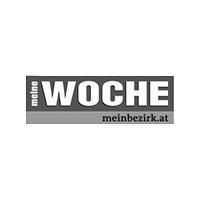 die Woche Graz meinbezirk.at