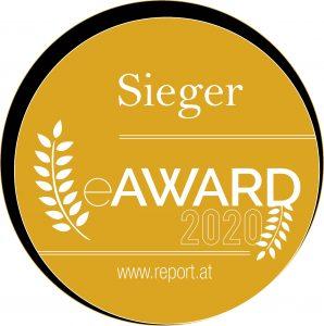 e-award 2020 Siemens XR Hololens