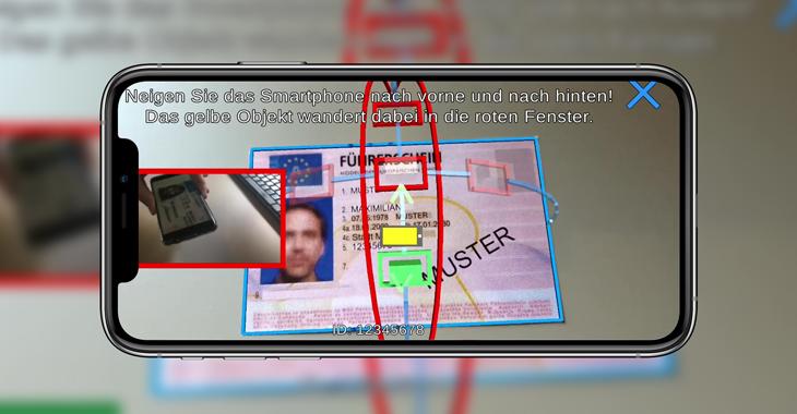 Artificial Intelligence Codeflügel
