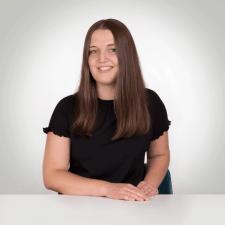 CodeFlügel Christina Knabl