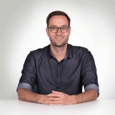 CodeFluegel Claus Degendorfer