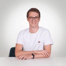 CodeFlügel Felix Gruber