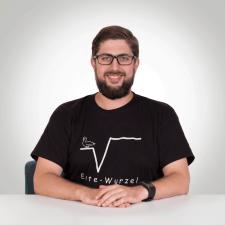 CodeFlügel Josef Rogner