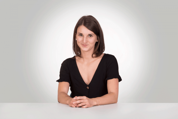 CodeFlügel Katrin Höllebauer