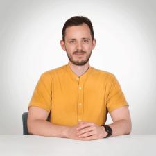 CodeFlügel Peter Oberrauner