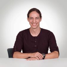 CodeFlüge Philipp Gosch