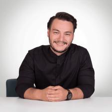 CodeFlügel Silviu Reghin