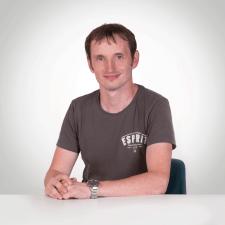 CodeFlügel Stefan Berger