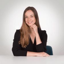 CodeFlüge Tatjana Egerbacher