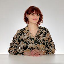 Christina Vorreiter CodeFlügel