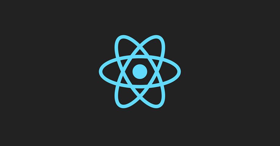 React Blogbeitrag CodeFlügel