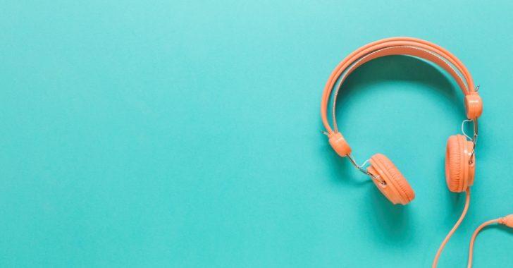 AR und Hearables Header