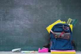 AR im Klassenzimmer Codeflügel Blog