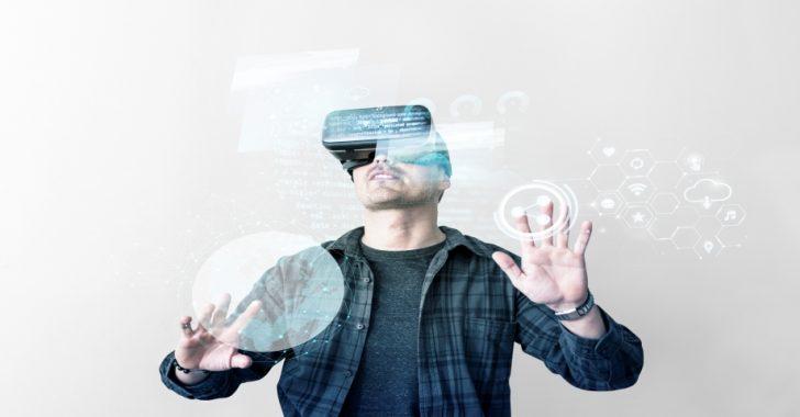 Header AR und VR in Oesterreich