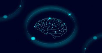 Neuralink Header Photo